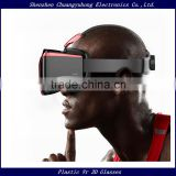 Online Shopping Used Mobile Phones Blue Film Sex Video Google Virtual Reality 3D UCVR Vr Glasses 3D