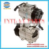 6512232 55111411AC 55111411AD HS18 A/C COMPRESSOR PUMP for Dodge Ram 2006--2010