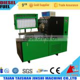 Hydraulic Power Auto Testing Machine Usage Diesel Fuel Injection Pump EUI EUP Test Bench