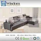 High Quality Home Furniture Bedroom Malaysia Style Sofa Sets