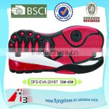 top high quality rubber basketball shoes out sole