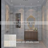 Shenghua ceramic tiles,bathroom and kitchen wall &floor tiles for 2015 Hot arrival!!