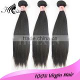 Aliexpress natural cheap silky straight bohemian virgin hair ,100% bohemian straight hair extensions