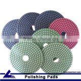 China Diamond Polishing Tools Metal Pad for concrete and Granite Floor Grinding
