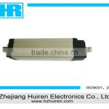 Rectilinear transducer digital linear potentiometer CXWY-BS