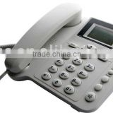 Low price Analog GSM Cordless Phone/GSM Fixed Wireless Phone
