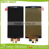 Black LCD display touch screen with digitizer full Assembly repair parts for LG G Flex 2 H955 LS996 US995 H950