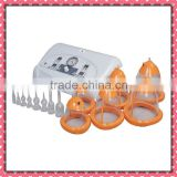 Professional Breast Care Instrument with CE (S042)