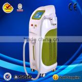 Innovative super ellipse box 808nm diode laser hair removal system device/alma laser hair removal machine for sale