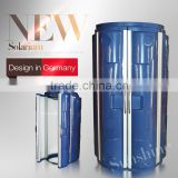 Sun SPA tanning machine tanning bed manufacturers supply