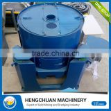 gold ore gravity machine centrifugal concentrator From Hengchuan