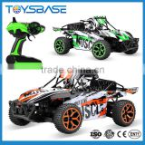 1/18 Hobby 2.4G 4CH 4WD Rock Crawlers 4x4 dirt bike Double Motors Drive Buggy Model Off-Road Electric Vehicle RC Trucks