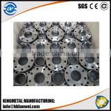 class 800 flange made in China for world market