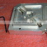 opposite angle 90*90mm BGA reballing station HT-90 new , stock ~