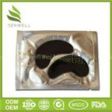 Wholesale Hyaluronic Bamboo CharcoalCollagen Under Eye Mask Suppliers