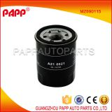 engine oil filter in China MZ690115 for mitsubishi pajero