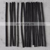 Dia. 3~4mm Length 120mm Willow Charcoal Artist Charcoal Drawing Charcoal