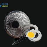 Hot COB Reflector for MID & High Market  AR-6838-REF