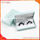 Wholesale Private Label Mink Eyelashes Individual Miink Eyelash Extensions, Mink Fur Eyelash Extension