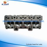 Auto Parts Cylinder Head for Russia Lada SAMARA 1.3 21083-1003015