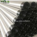 API stainless steel casing pipe/ 8