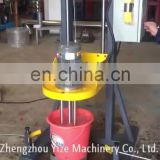 automatic colorant dispenser machine , paint dispensing machine , car paint dispenser color machine