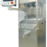 CMC-C1 High Precision Tablet Checkweigher Capsule weight Checker