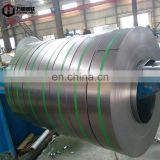 Pre Painted G40 Galvanized Steel Coil/Color Coated Corrugated Metal House