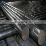 New promotional 1.0501 1035 Carbon Structural Steel Round Bar