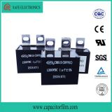 AnHui CBB16 / CBB15 High voltage  Welding Inverter DC Filter Capacitor
