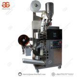 Automatic Multifunction Small Scale Coffee Packaging Machine
