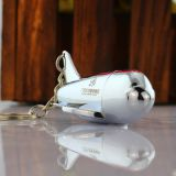 airplane souvenir usb custom gifts usb flash drive