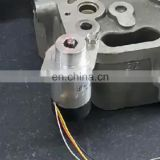 12V 25mm dc electric motor stepping for 3D Printer, valve control, automatic buttons, medical equipment, robot arm BMM802