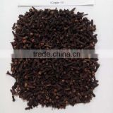 Organic Dried Cloves, clove bud, Cloves