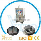 High quality ice lolly making machine / popsicle machine for sale / ice lolly stick maker