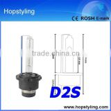 High quality D2S,D2R,D2C fast shipping swing hi/low hid xenon bulb,professional after-sale policy hot sale h4 xenon