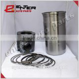 DCi11 D5010477453 Renault Motorcycle Piston Ring