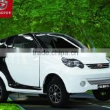 Cheap electric car 4 wheel golf vehicles utility vehicles for sale