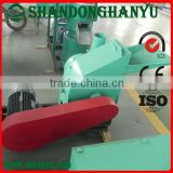 Fashion factory supply weed straw hammer mill grinder