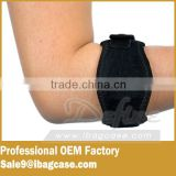 High quality Sports tennis elbow brace with Compression Pad                                                                                                         Supplier's Choice