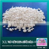 Calcium Chloride Desiccant 74% 77% (Reach/BV/SGS/ iNSPECTION)