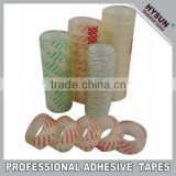 stationary tape quality color tape