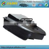 High Speed JABO 2BL-10A Fishing Remote Control Bait Boat for camping outdoor sports traveling                                                                         Quality Choice
