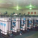 microfiltration system membrane filtration water filter