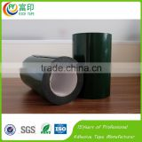 High quality 1mm thick double sided PE foam Tape with waterproof performance and die cut
