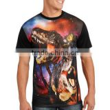 dye sublimation shirt,custom dry sublimation design shirt,dryfit custom sublimation shirt