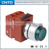 CNTD CE Approved 1A/1B New Products Mini Pushbutton Switch C2PIH