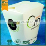 chinese take out boxes,take away food paper box,white cardboard boxes                                                                         Quality Choice