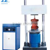Rock triaxial Compression Testing Machine YS,brick compression testing machine,concrete compression test machine