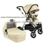 baby jogger city select wholesale